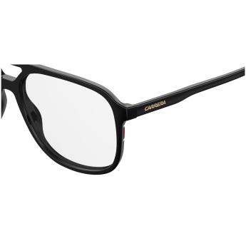 Ανδρικά Γυαλιά Οράσεως Carrera CARRERA176_807_P07