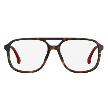 Ανδρικά Γυαλιά Οράσεως Carrera CARRERA176_O63_P02