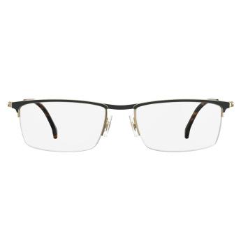 Ανδρικά Γυαλιά Οράσεως Carrera CARRERA190_J5G_P02