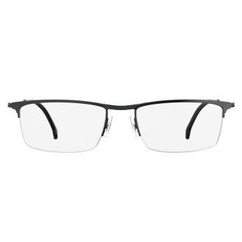 Ανδρικά Γυαλιά Οράσεως Carrera CARRERA190_V81_P02