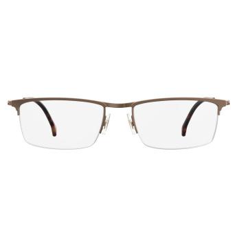Ανδρικά Γυαλιά Οράσεως Carrera CARRERA190_VZH_P02