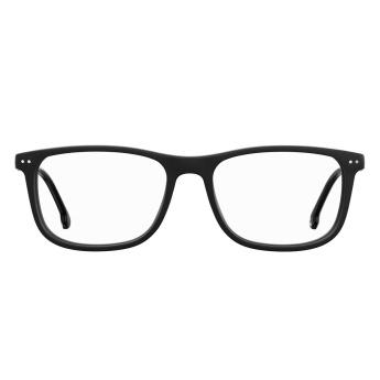 Ανδρικά Γυαλιά Οράσεως Carrera CARRERA202_003_P02