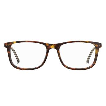 Ανδρικά Γυαλιά Οράσεως Carrera CARRERA202_086_P02