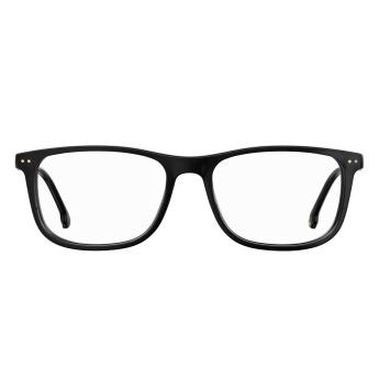 Ανδρικά Γυαλιά Οράσεως Carrera CARRERA202_807_P02