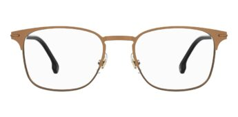 Carrera 240 Prescription Glasses