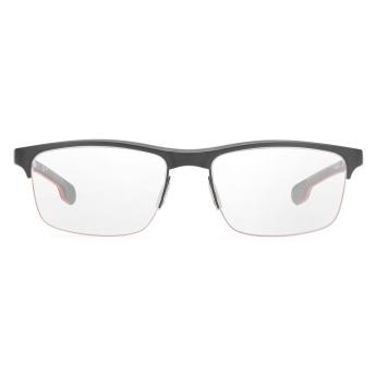 Ανδρικά Γυαλιά Οράσεως Carrera CARRERA4403V_003_P02
