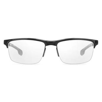 Ανδρικά Γυαλιά Οράσεως Carrera CARRERA4403V_807_P02