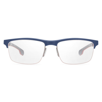 Ανδρικά Γυαλιά Οράσεως Carrera CARRERA4403V_RCT_P02