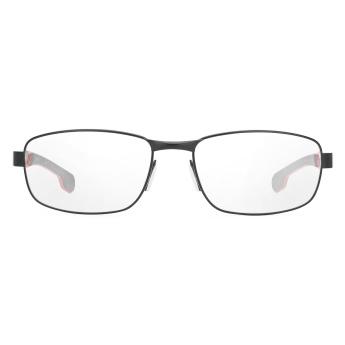 Ανδρικά Γυαλιά Οράσεως Carrera CARRERA4405V_003_P02