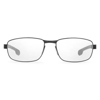 Ανδρικά Γυαλιά Οράσεως Carrera CARRERA4405V_807_P02