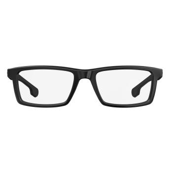 Ανδρικά Γυαλιά Οράσεως Carrera CARRERA4406V_807_P02