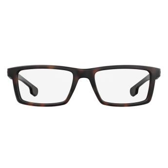 Ανδρικά Γυαλιά Οράσεως Carrera CARRERA4406V_N9P_P02