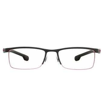 Ανδρικά Γυαλιά Οράσεως Carrera CARRERA4408_003_P02