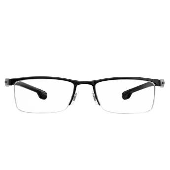 Ανδρικά Γυαλιά Οράσεως Carrera CARRERA4408_807_P02