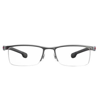 Ανδρικά Γυαλιά Οράσεως Carrera CARRERA4408_R81_P02