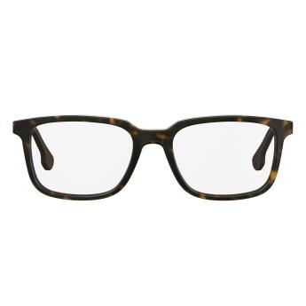 Ανδρικά Γυαλιά Οράσεως Carrera CARRERA5546V_086_P02