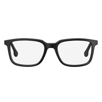 Ανδρικά Γυαλιά Οράσεως Carrera CARRERA5546V_807_P02