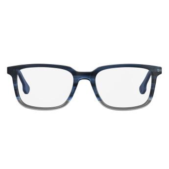 Ανδρικά Γυαλιά Οράσεως Carrera CARRERA5546V_IPR_P02