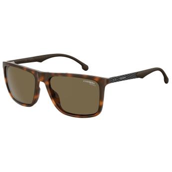 CARRERA 8032/S Sunglasses