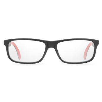 Ανδρικά Γυαλιά Οράσεως Carrera CARRERA8826V_003_P02