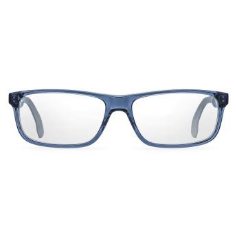 Ανδρικά Γυαλιά Οράσεως Carrera CARRERA8826V_PJP_P02