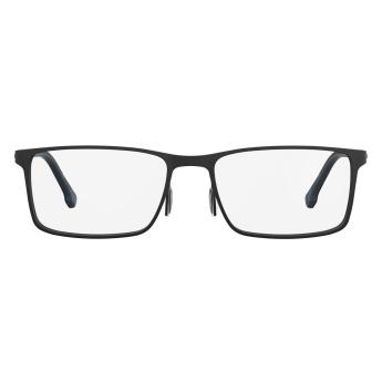 Ανδρικά Γυαλιά Οράσεως Carrera CARRERA8827V_003_P02