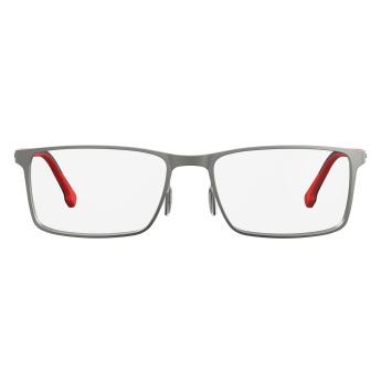Ανδρικά Γυαλιά Οράσεως Carrera CARRERA8827V_R80_P02