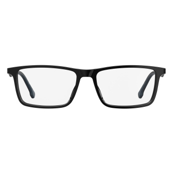 Ανδρικά Γυαλιά Οράσεως Carrera CARRERA8828V_807_P02