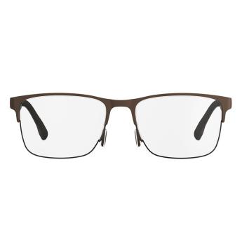Ανδρικά Γυαλιά Οράσεως Carrera CARRERA8830V_09Q_P02