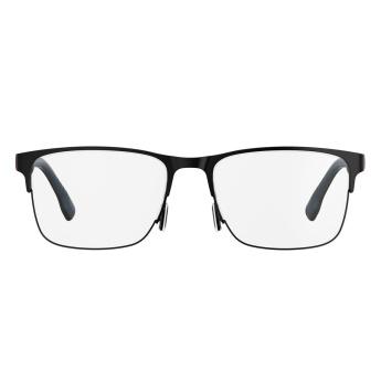 Ανδρικά Γυαλιά Οράσεως Carrera CARRERA8830V_807_P02