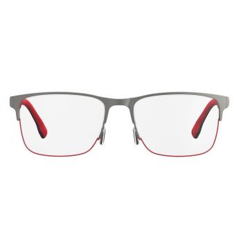 Ανδρικά Γυαλιά Οράσεως Carrera CARRERA8830V_R80_P02
