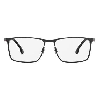 Ανδρικά Γυαλιά Οράσεως Carrera CARRERA8831_003_P02