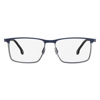 Ανδρικά Γυαλιά Οράσεως Carrera CARRERA8831_PJP_P02