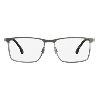 Ανδρικά Γυαλιά Οράσεως Carrera CARRERA8831_R80_P02