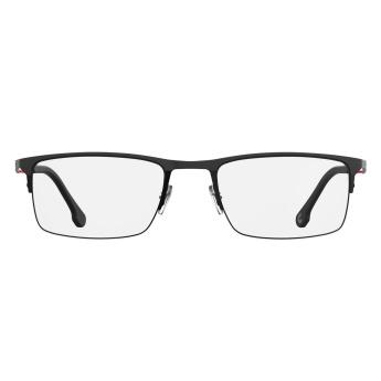 Ανδρικά Γυαλιά Οράσεως Carrera CARRERA8832_003_P02