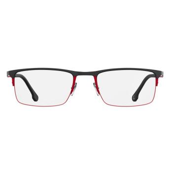 Ανδρικά Γυαλιά Οράσεως Carrera CARRERA8832_OIT_P02