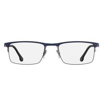 Ανδρικά Γυαλιά Οράσεως Carrera CARRERA8832_PJP_P02