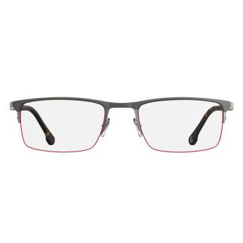 Ανδρικά Γυαλιά Οράσεως Carrera CARRERA8832_R80_P02