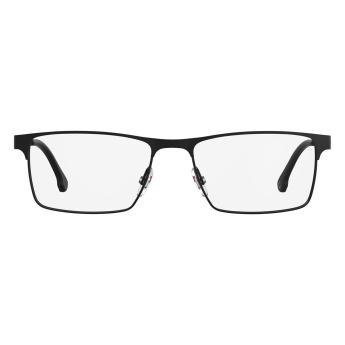 Ανδρικά Γυαλιά Οράσεως Carrera CARRERA8833_003_P02
