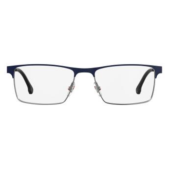 Ανδρικά Γυαλιά Οράσεως Carrera CARRERA8833_PJP_P02