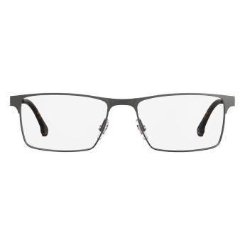 Ανδρικά Γυαλιά Οράσεως Carrera CARRERA8833_R80_P02