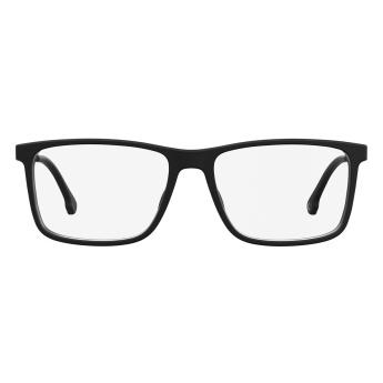 Ανδρικά Γυαλιά Οράσεως Carrera CARRERA8834_003_P02