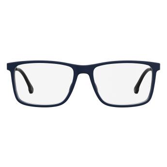 Ανδρικά Γυαλιά Οράσεως Carrera CARRERA8834_PJP_P02