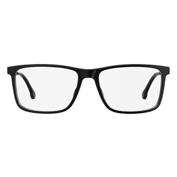 Ανδρικά Γυαλιά Οράσεως Carrera CARRERA8834_SUB_P02