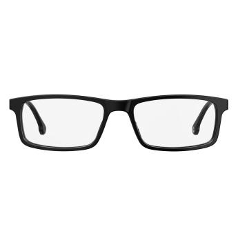 Ανδρικά Γυαλιά Οράσεως Carrera CARRERA8837_807_P02