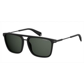Polaroid 2060/S Sunglasses