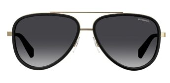 Polaroid 2073/S Sunglasses