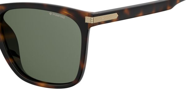 Polaroid 2078/F/S Sunglasses