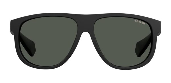 Polaroid 2080/S Sunglasses