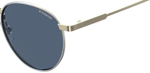 Polaroid 2082/S/X Sunglasses